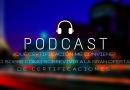 Agilmania - Podcast