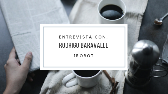 Agile en robótica