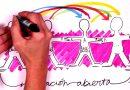 Innovación Pública: ¿Se puede?